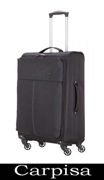 Preview New Arrivals Carpisa Travel Bags 4