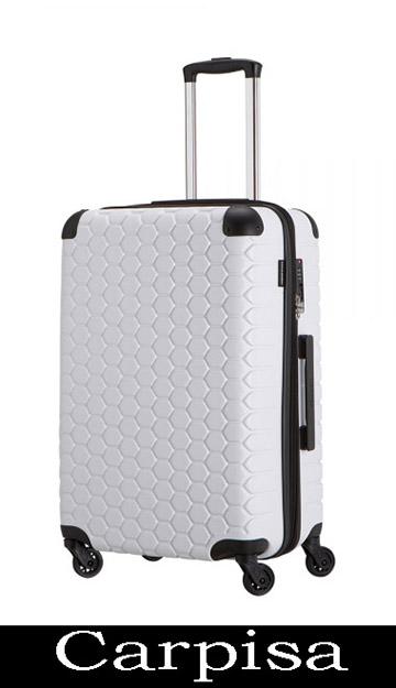 Preview New Arrivals Carpisa Travel Bags 5