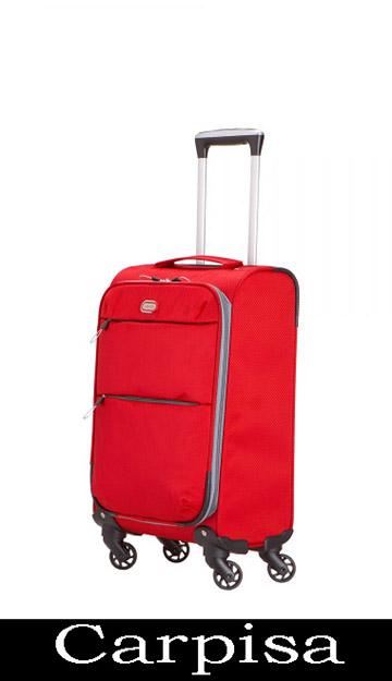 Preview New Arrivals Carpisa Travel Bags 6