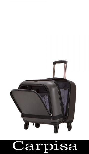 Preview New Arrivals Carpisa Travel Bags 8