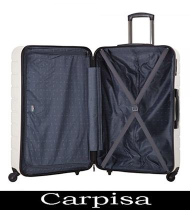 Preview New Arrivals Carpisa Travel Bags 9