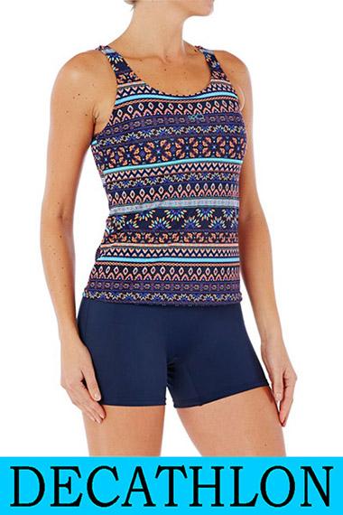 Preview New Arrivals Decathlon Swimwear 5