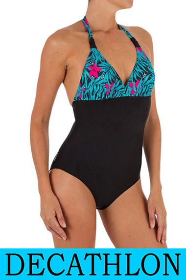 Preview New Arrivals Decathlon Swimwear 6