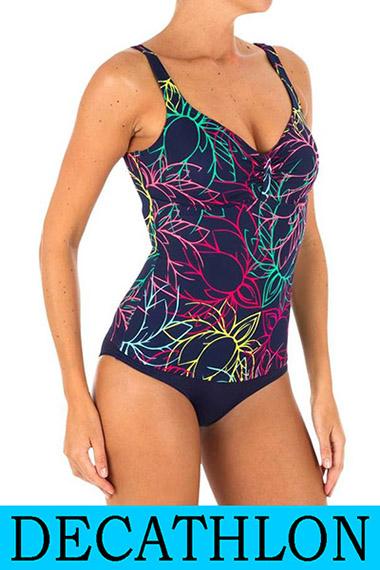 Preview New Arrivals Decathlon Swimwear 8