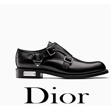 Preview New Arrivals Dior Footwear Men's 1