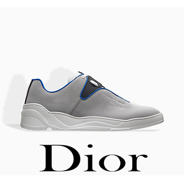 Preview New Arrivals Dior Footwear Men's 10