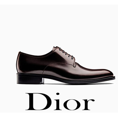 Preview New Arrivals Dior Footwear Men's 11