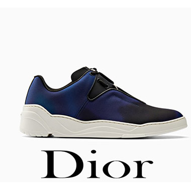 Preview New Arrivals Dior Footwear Men's 13