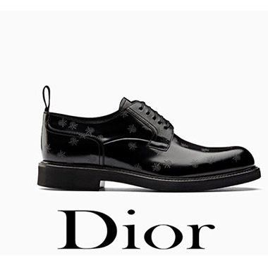 Preview New Arrivals Dior Footwear Men's 2