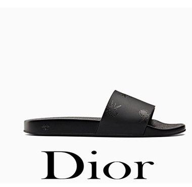 Preview New Arrivals Dior Footwear Men's 4