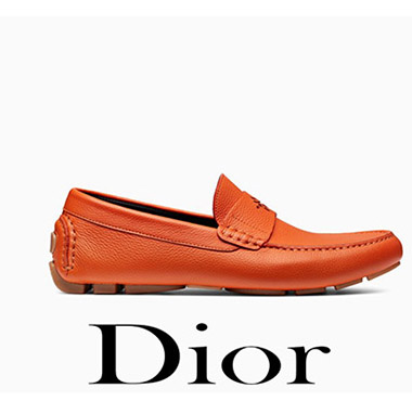 Preview New Arrivals Dior Footwear Men's 5