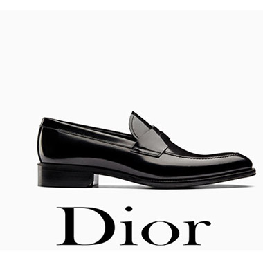 Preview New Arrivals Dior Footwear Men's 6