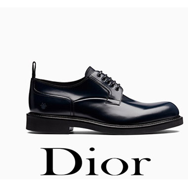 Preview New Arrivals Dior Footwear Men's 7