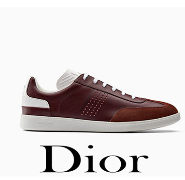 Preview New Arrivals Dior Footwear Men's 8