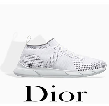 Preview New Arrivals Dior Footwear Men's 9