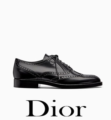 Preview New Arrivals Dior Footwear Women's 12