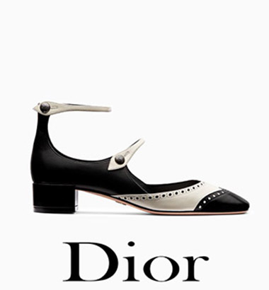 Preview New Arrivals Dior Footwear Women's 6