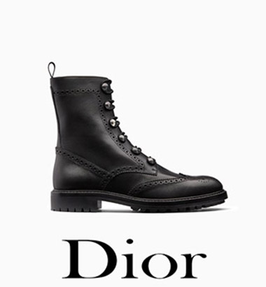 Preview New Arrivals Dior Footwear Women's 9
