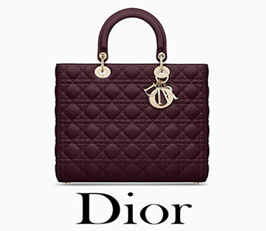 Preview New Arrivals Dior Handbags Women's 1