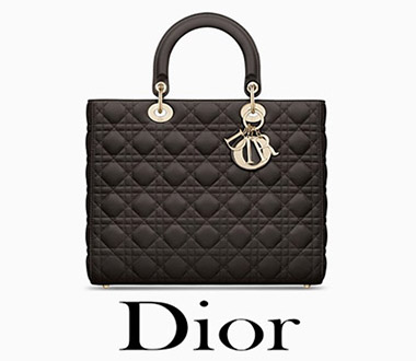 Preview New Arrivals Dior Handbags Women's 10
