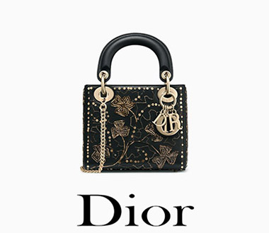 Preview New Arrivals Dior Handbags Women's 11