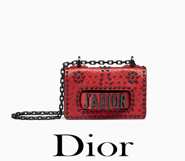 Preview New Arrivals Dior Handbags Women's 2