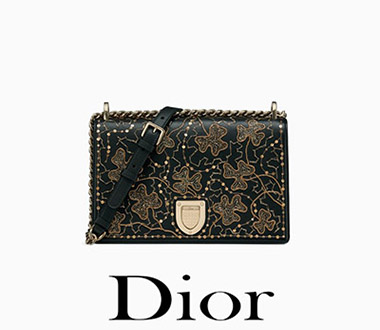 Preview New Arrivals Dior Handbags Women's 3
