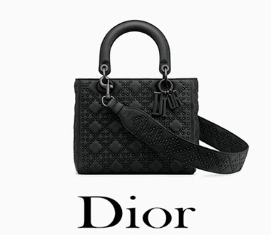 Preview New Arrivals Dior Handbags Women's 4