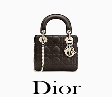 Preview New Arrivals Dior Handbags Women's 5