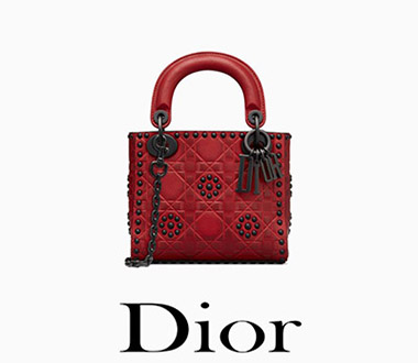 Preview New Arrivals Dior Handbags Women's 6