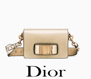 Preview New Arrivals Dior Handbags Women's 7