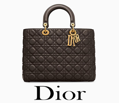 Preview New Arrivals Dior Handbags Women's 8