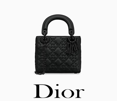 Preview New Arrivals Dior Handbags Women's 9