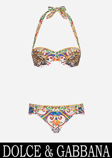 Preview New Arrivals Dolce Gabbana Swimwear 5