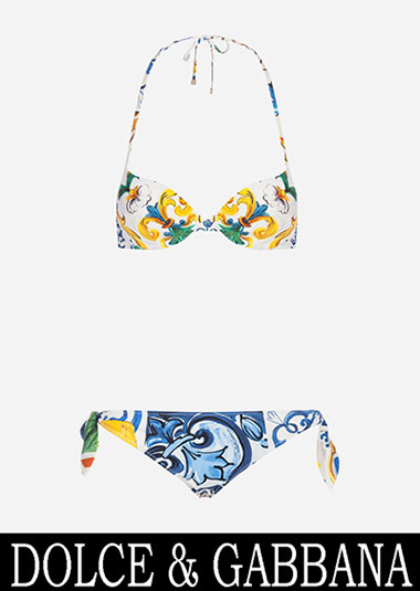 Preview New Arrivals Dolce Gabbana Swimwear 7