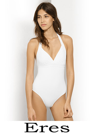 Preview New Arrivals Eres Swimwear Women's 1
