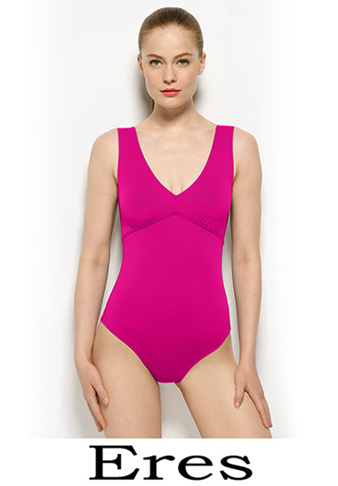 Preview New Arrivals Eres Swimwear Women's 12