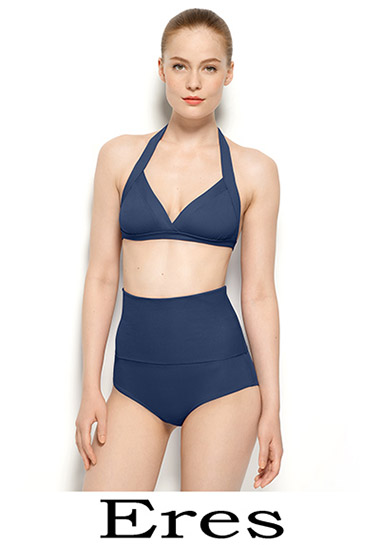 Preview New Arrivals Eres Swimwear Women's 14