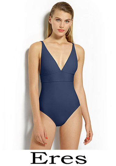Preview New Arrivals Eres Swimwear Women's 2