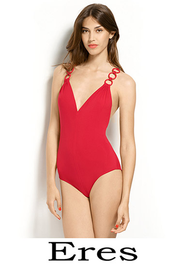 Preview New Arrivals Eres Swimwear Women's 3