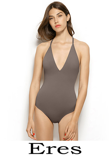 Preview New Arrivals Eres Swimwear Women's 4