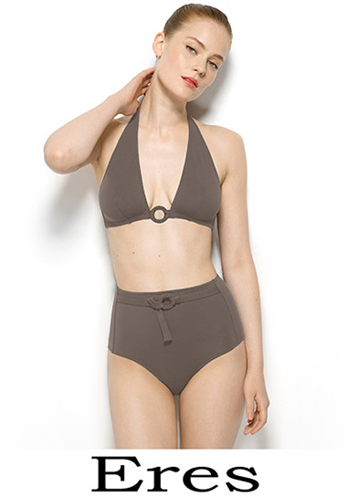 Preview New Arrivals Eres Swimwear Women's 5