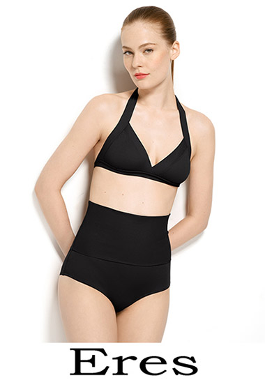 Preview New Arrivals Eres Swimwear Women's 8