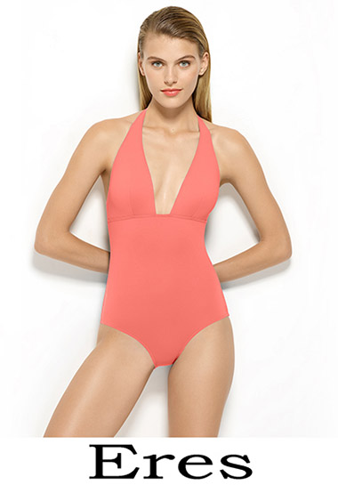 Preview New Arrivals Eres Swimwear Women's 9