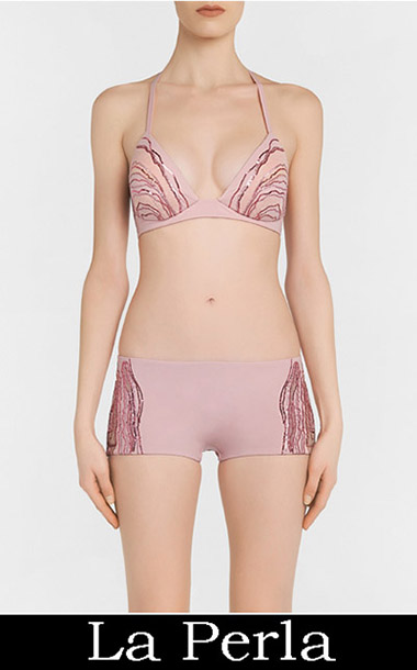 Preview New Arrivals La Perla Swimwear Women's 16