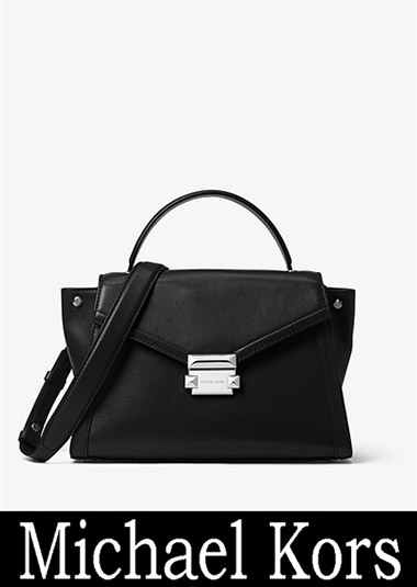 Preview New Arrivals Michael Kors Handbags 1