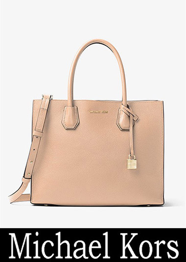 Preview New Arrivals Michael Kors Handbags 11
