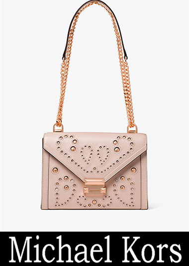Preview New Arrivals Michael Kors Handbags 12