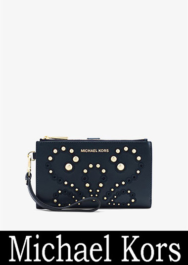 Preview New Arrivals Michael Kors Handbags 2
