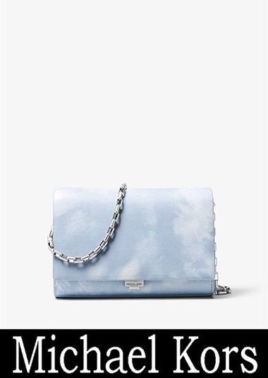 Preview New Arrivals Michael Kors Handbags 5